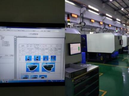注塑车间管理系统是否价钱愈高的产品质量越好?